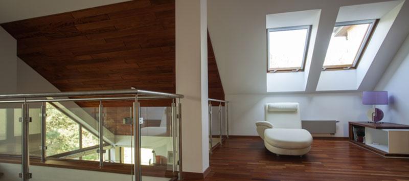 kompletter dachausbau umbau dachfenster dachgauben in m nchen und umgebung schreinerei. Black Bedroom Furniture Sets. Home Design Ideas
