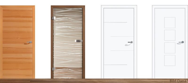 haust ren innent ren schiebet ren in m nchen und umgebung schreinerei fottner m nchen. Black Bedroom Furniture Sets. Home Design Ideas