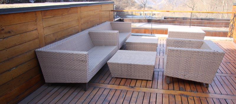 holzterrassen und gestaltung des au enbereichs in m nchen. Black Bedroom Furniture Sets. Home Design Ideas