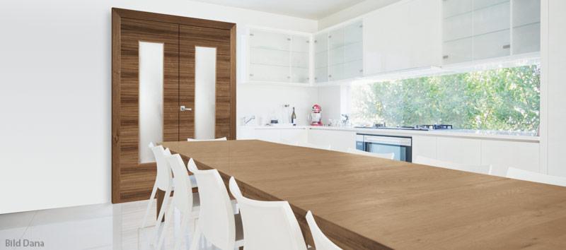 innenausbau und umbau in m nchen und umgebung. Black Bedroom Furniture Sets. Home Design Ideas