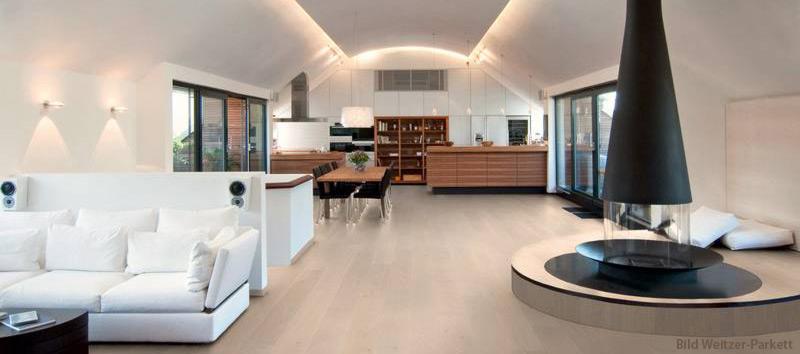 innenausbau und umbau in m nchen und umgebung schreinerei fottner m nchen. Black Bedroom Furniture Sets. Home Design Ideas
