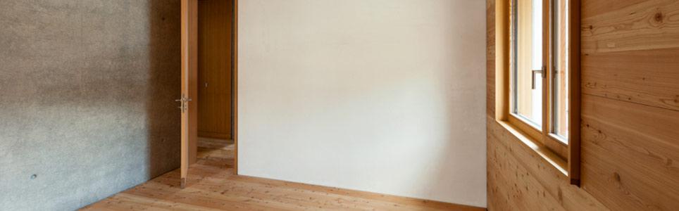 fenster m nchen t ren umbauten fenster denkmalgesch tzte geb ude in m nchen schreinerei. Black Bedroom Furniture Sets. Home Design Ideas